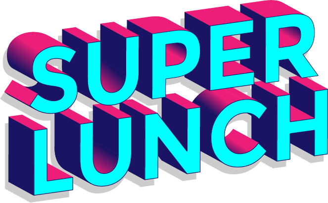 Superlunch
